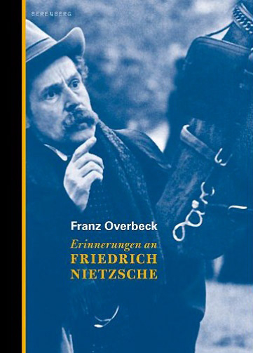friedrich nietzsche essay Friedrich nietzsche (1844–1900) was a german philosopher and cultural critic who published intensively in the 1870s and 1880s he is famous for uncompromising.