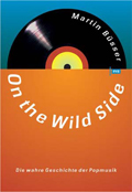 On the Wild Side (2004)